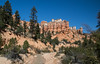 Bryce Canyon-1571
