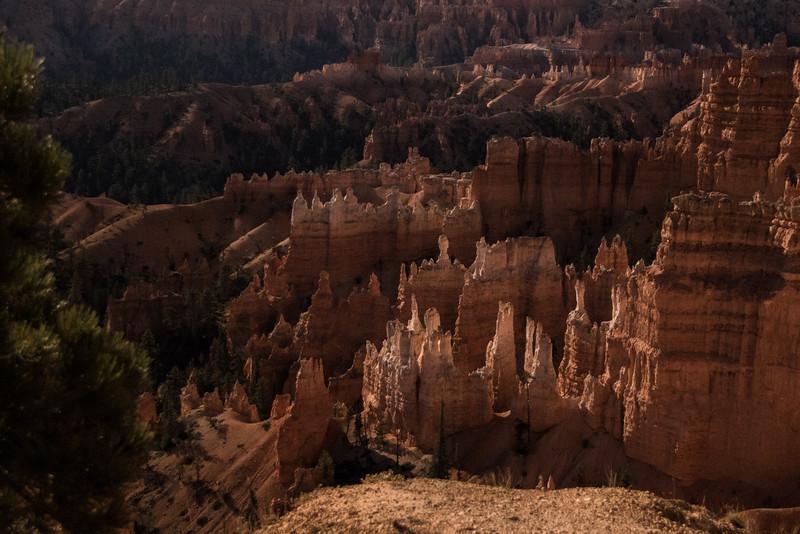 Bryce Canyon-1741