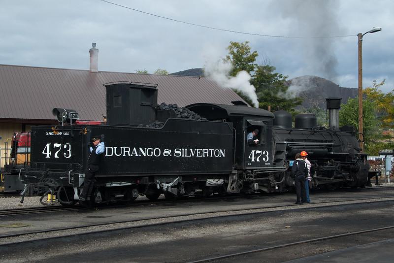 D&S-3048