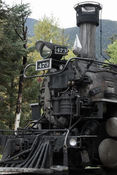 D&S-3205