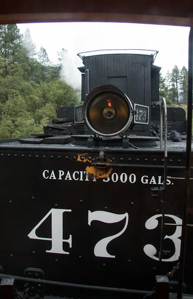 D&S-3067
