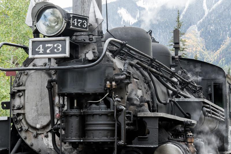D&S-3202