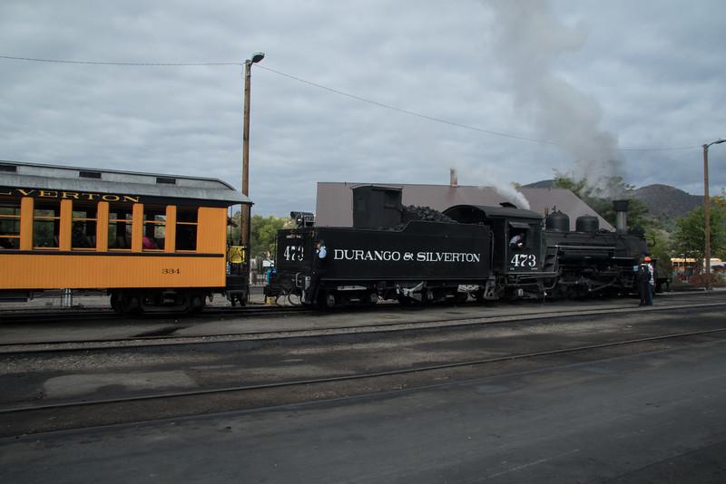 D&S-3049