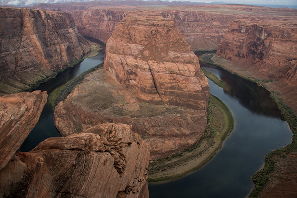 Horseshoe Bend-2438