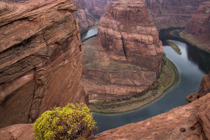 Horseshoe Bend-2398