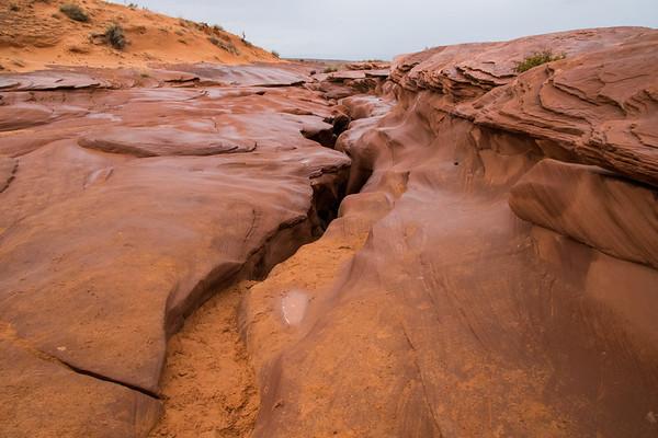 Antelope Canyon-2651