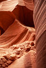 Antelope Canyon-E0483