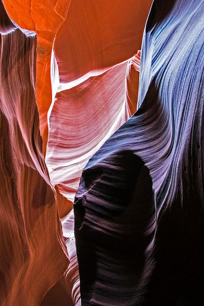 Antelope Canyon-2618-1