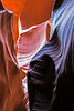 Antelope Canyon-2618-1