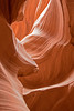 Antelope Canyon-2587