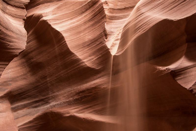 Antelope Canyon-2628