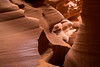 Antelope Canyon-2584