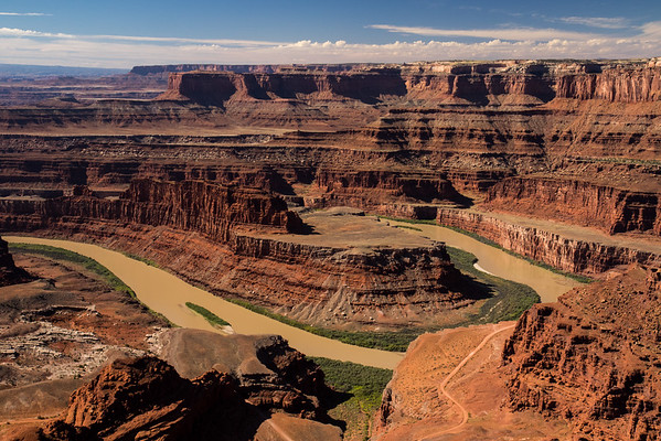 Dead Horse Point-4118