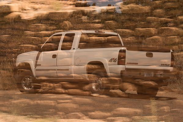 Mesa Verde-3897