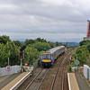 cl170 leavingt North Queensferry