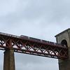 cl170 on Forth Bridge