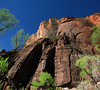 Zion -Upper Valley Walls_vPanorama01 x2