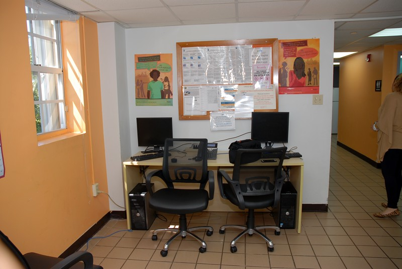 SSF Community svc SafeSpace 010