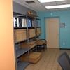 SSF Community svc SafeSpace 006