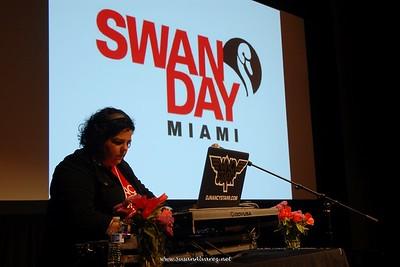 SWAN Day 2017 145 (1024x685)
