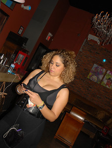 press party 2011 044