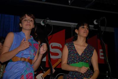 press party 2011 024