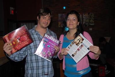 press party 2011 014