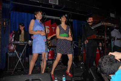 press party 2011 027