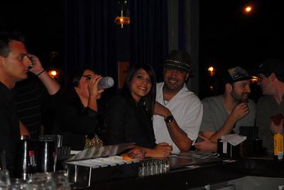 press party 2011 063