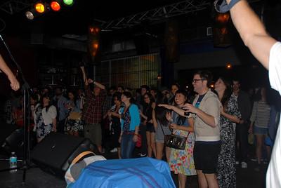 press party 2011 048