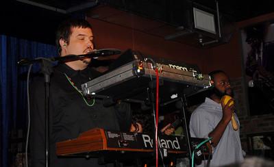 press party 2011 026