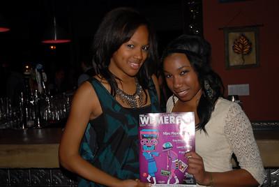 press party 2011 017