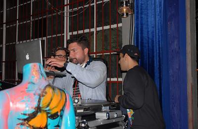 press party 2011 070