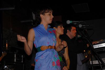 press party 2011 020