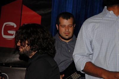 press party 2011 032