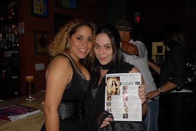 press party 2011 077