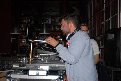 press party 2011 071