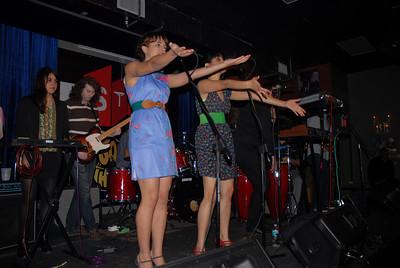 press party 2011 028