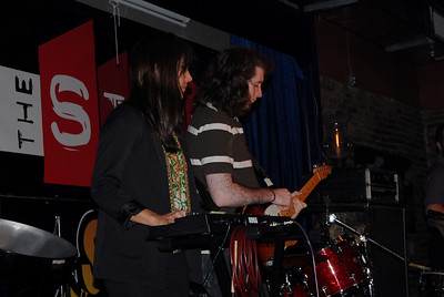 press party 2011 023
