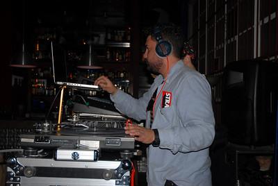 press party 2011 072