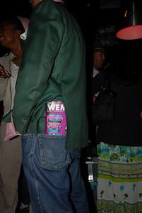 press party 2011 108