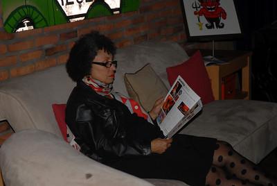 press party 2011 012