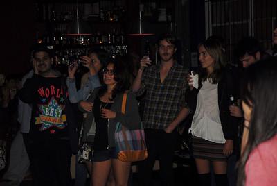 press party 2011 019