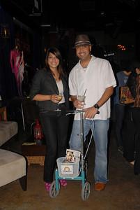 press party 2011 065