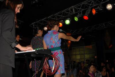 press party 2011 057