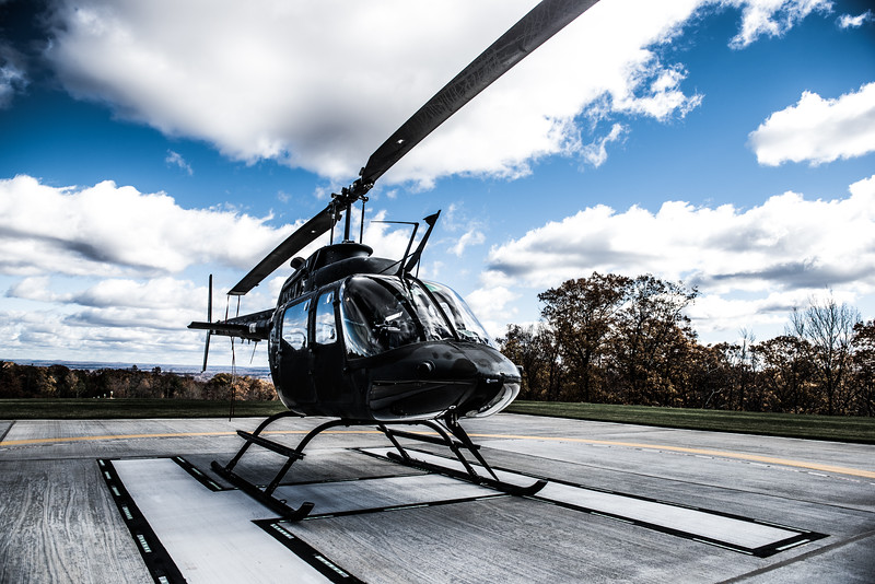 HelicoptersX2-8203-2