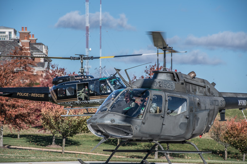 HelicoptersX2-0889