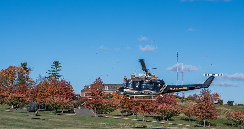 HelicoptersX2-0901