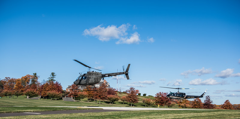 HelicoptersX2-8284