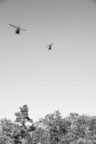 HelicoptersX2-0911